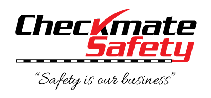 Checkmate Safety - Safety is our Business