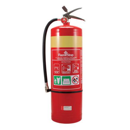 Portable Extinguisher Wet Chemical 7.0Ltr